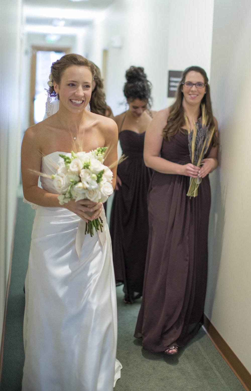 wedding-photos_12591752655_o.jpg