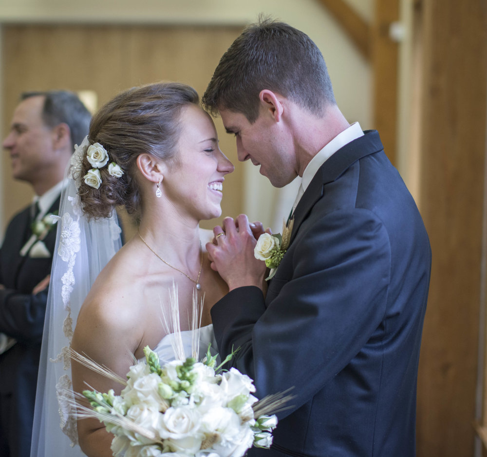wedding_12594295293_o.jpg