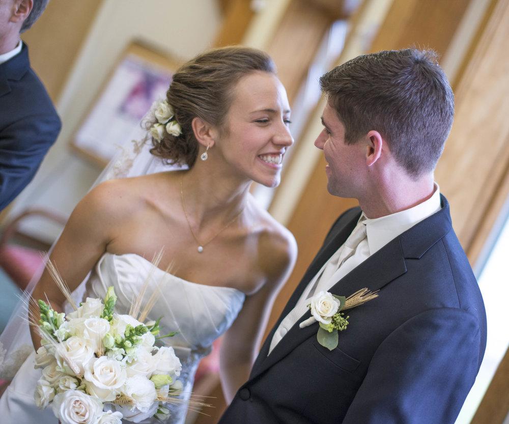 wedding_12594185965_o.jpg
