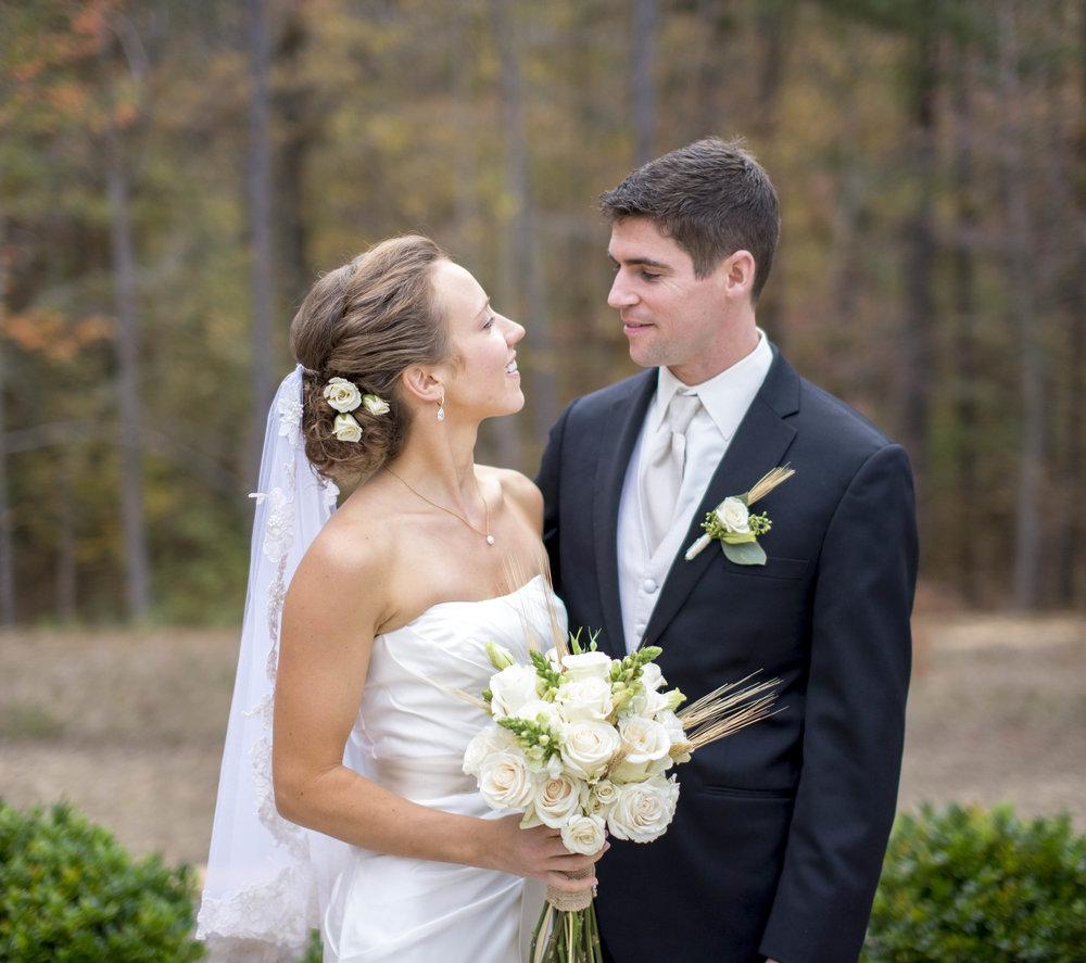 wedding-photos_12591750715_o.jpg