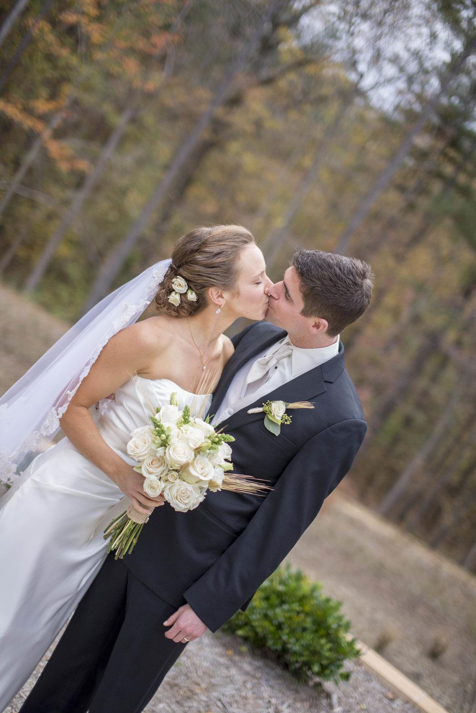 wedding-photos_12592194044_o.jpg