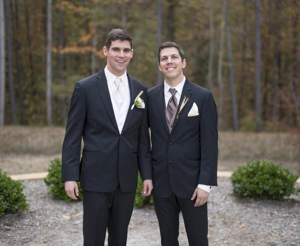 wedding-photos_12592192274_o.jpg