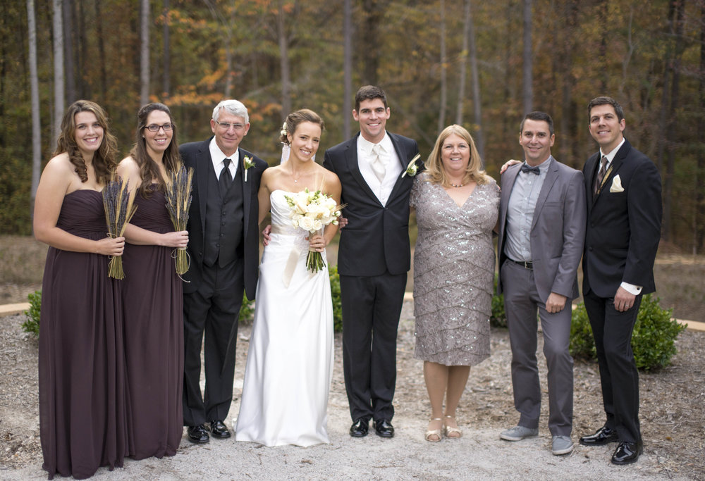wedding-photos_12592193214_o.jpg