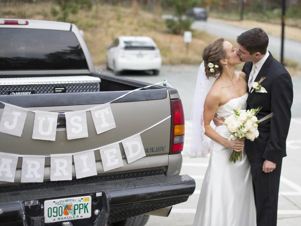 wedding-photos_12591857723_o.jpg