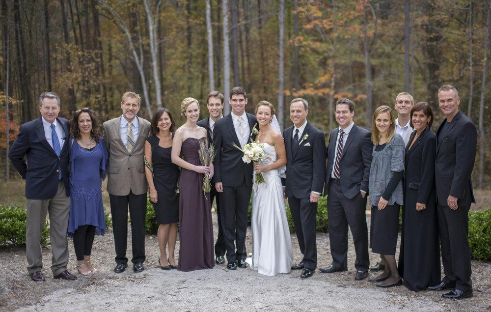 wedding-photos_12591858613_o.jpg