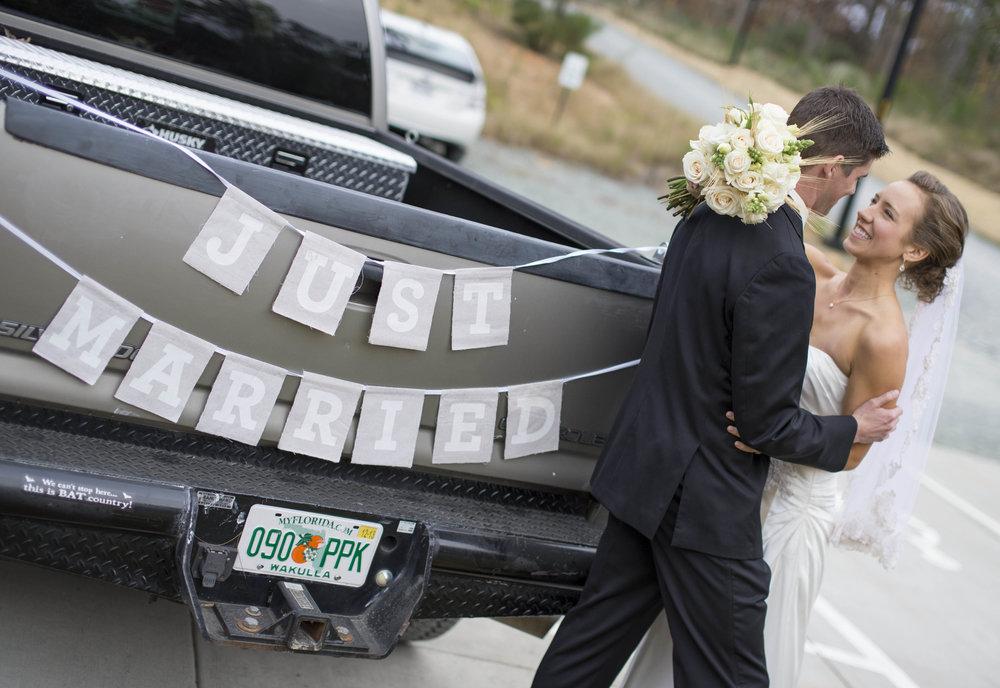 wedding-photos_12591857143_o.jpg