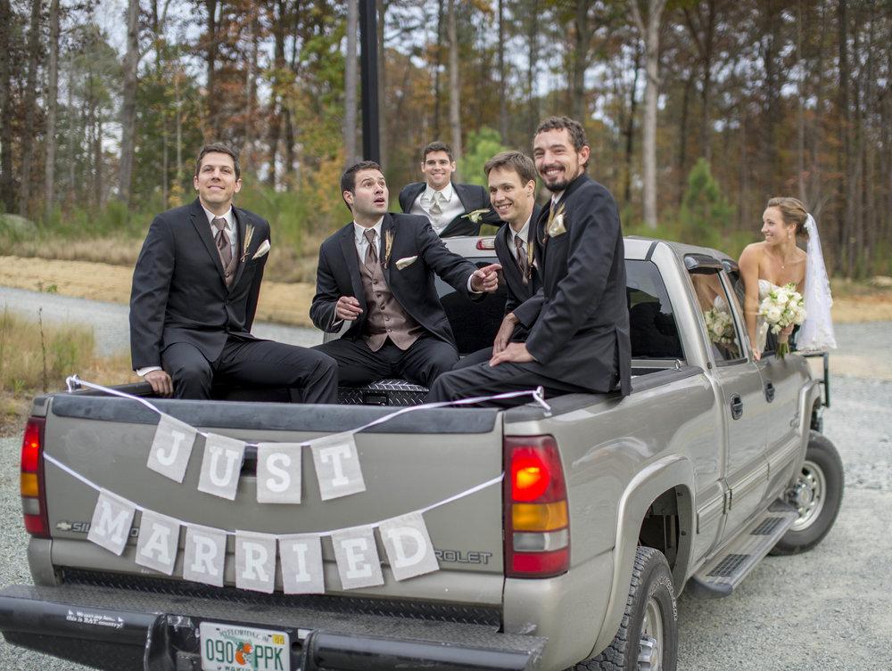 wedding-photos_12591855363_o.jpg