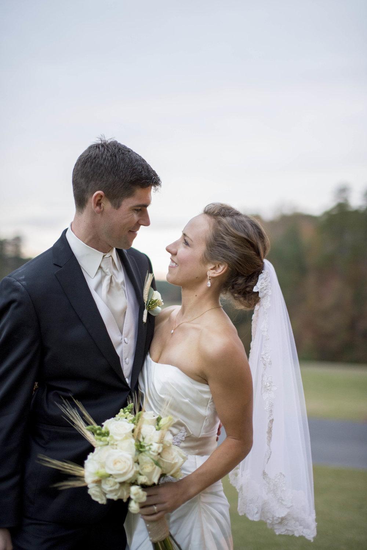 wedding-photos_12591743935_o.jpg