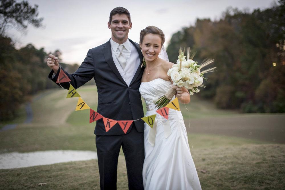wedding-photos_12591853163_o.jpg