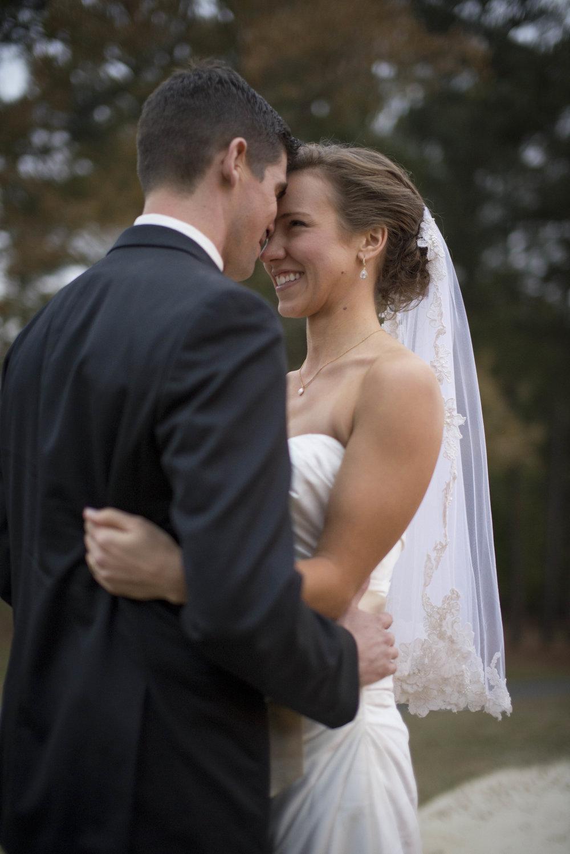 wedding-photos_12591853863_o.jpg