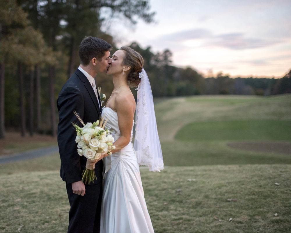 wedding-photos_12591851113_o.jpg