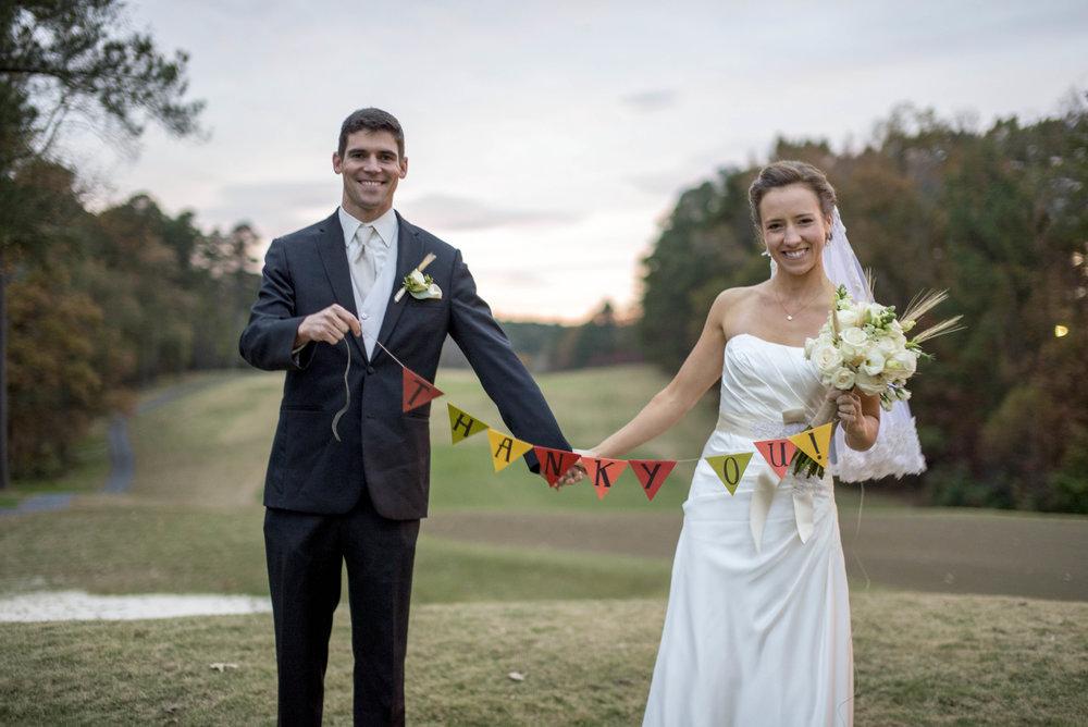 wedding-photos_12592185254_o.jpg