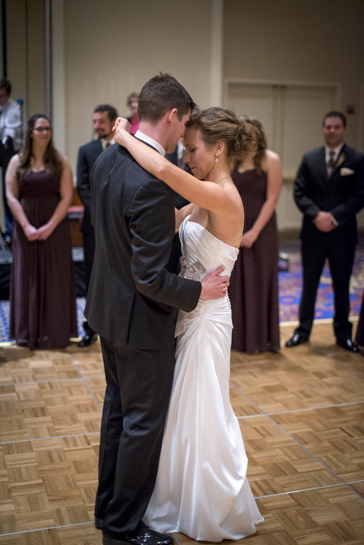 wedding-photos_12591733875_o.jpg