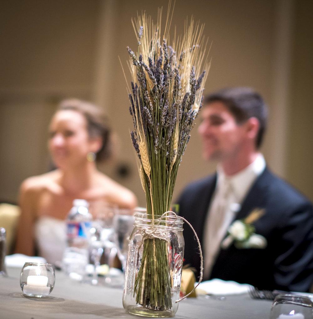 wedding-photos_12592172474_o.jpg