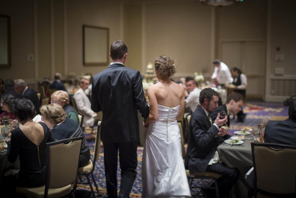 wedding-photos_12592165804_o.jpg