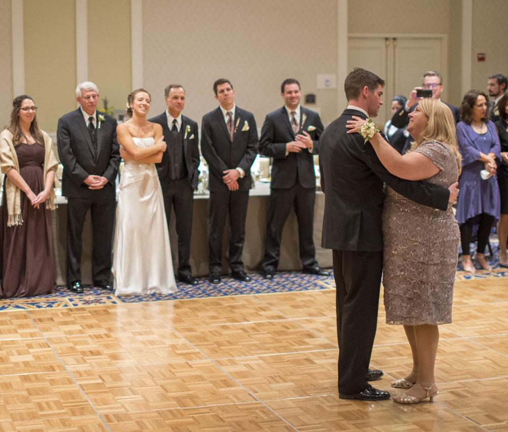 wedding-photos_12591830283_o.jpg