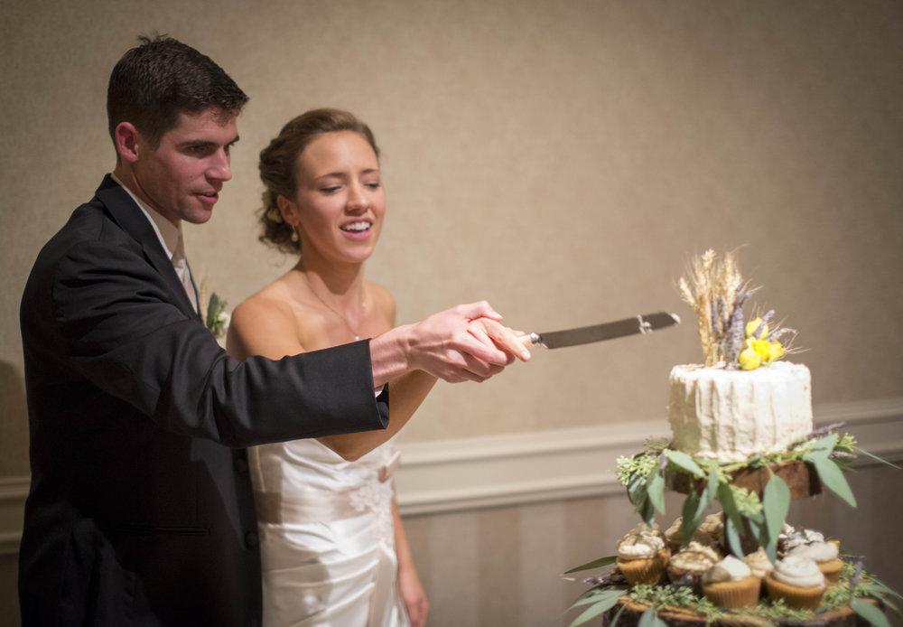wedding-photos_12591828333_o.jpg