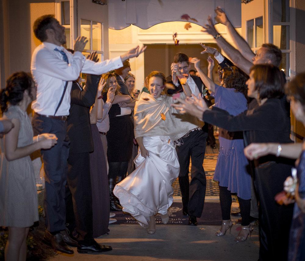 wedding-photos_12592145874_o.jpg