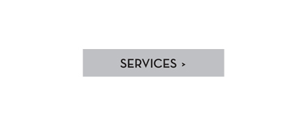 services_button_v2.jpg