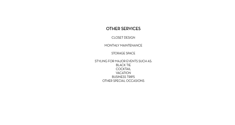 New_Services_Men6.jpg