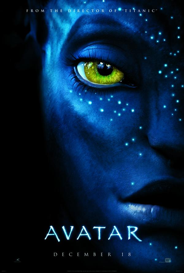 Avatar_VerA_PosterMDN2.jpg
