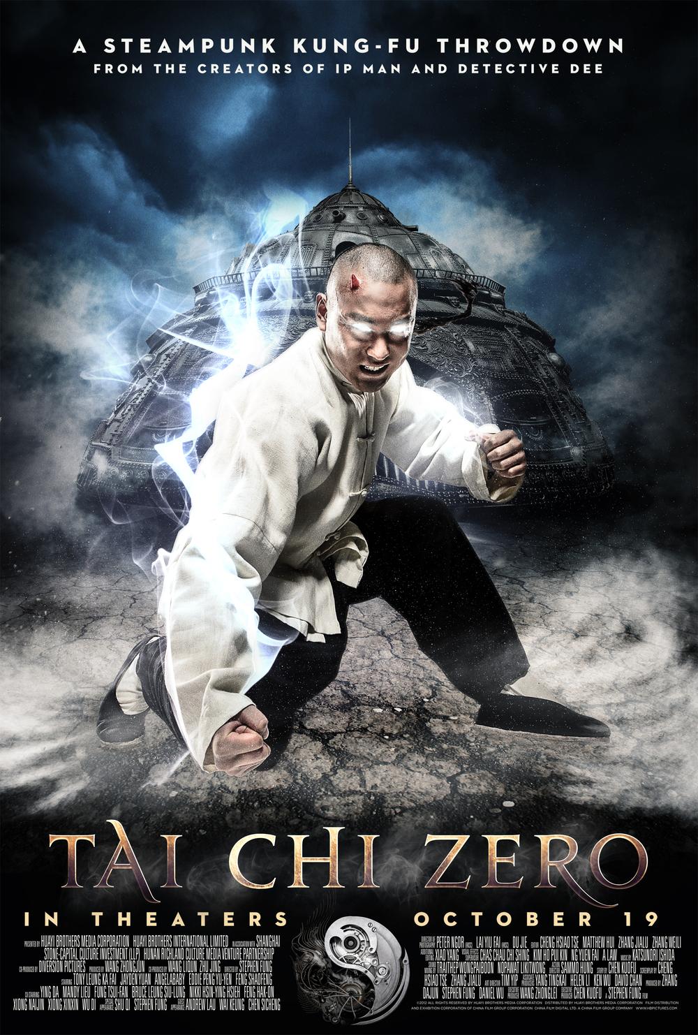 TaiChiZero-Poster-L.jpg