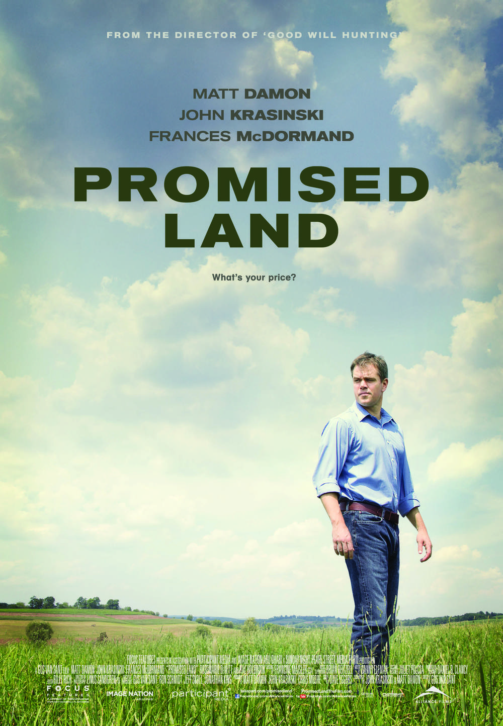 Promised_Land_Poster.jpg