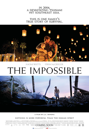 the-impossible-poster.jpg