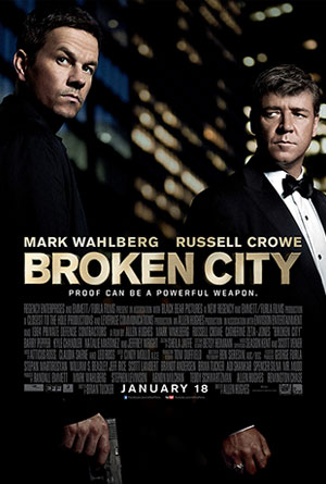broken-city-poster.jpeg