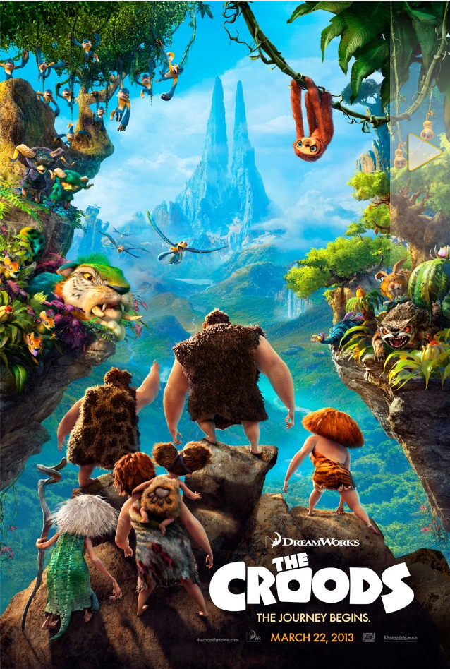 the_croods_poster.png