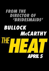 the_heat_poster.jpg