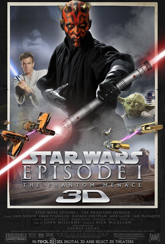 SW phantom menace.jpg