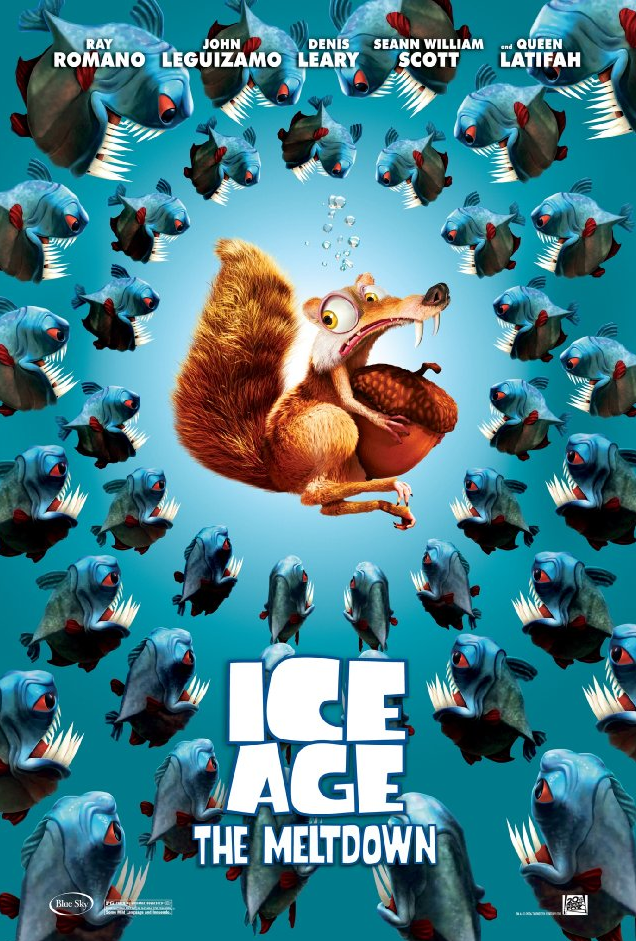 ice age meltdown.png