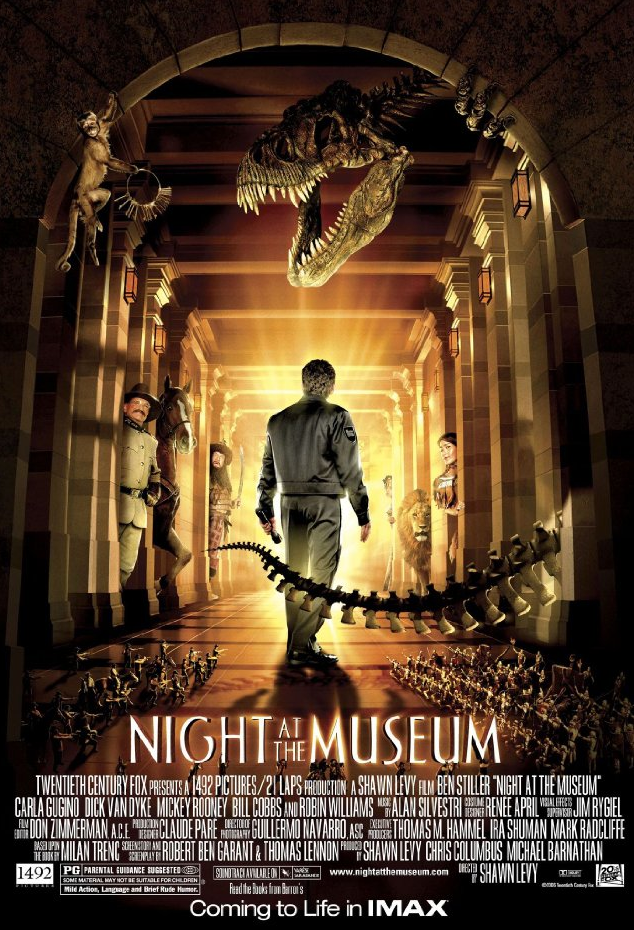 Night at the Museum.png