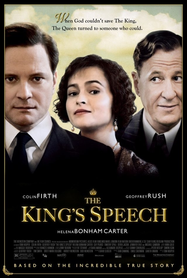 king's speech.png