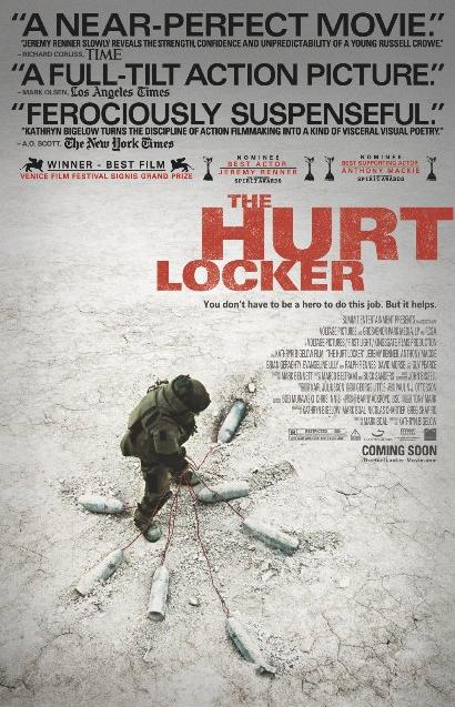 hurt loccker.png