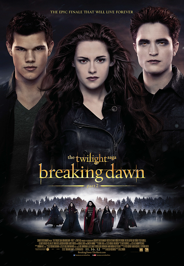 Breaking Dawn Part 2 Final Poster.jpg
