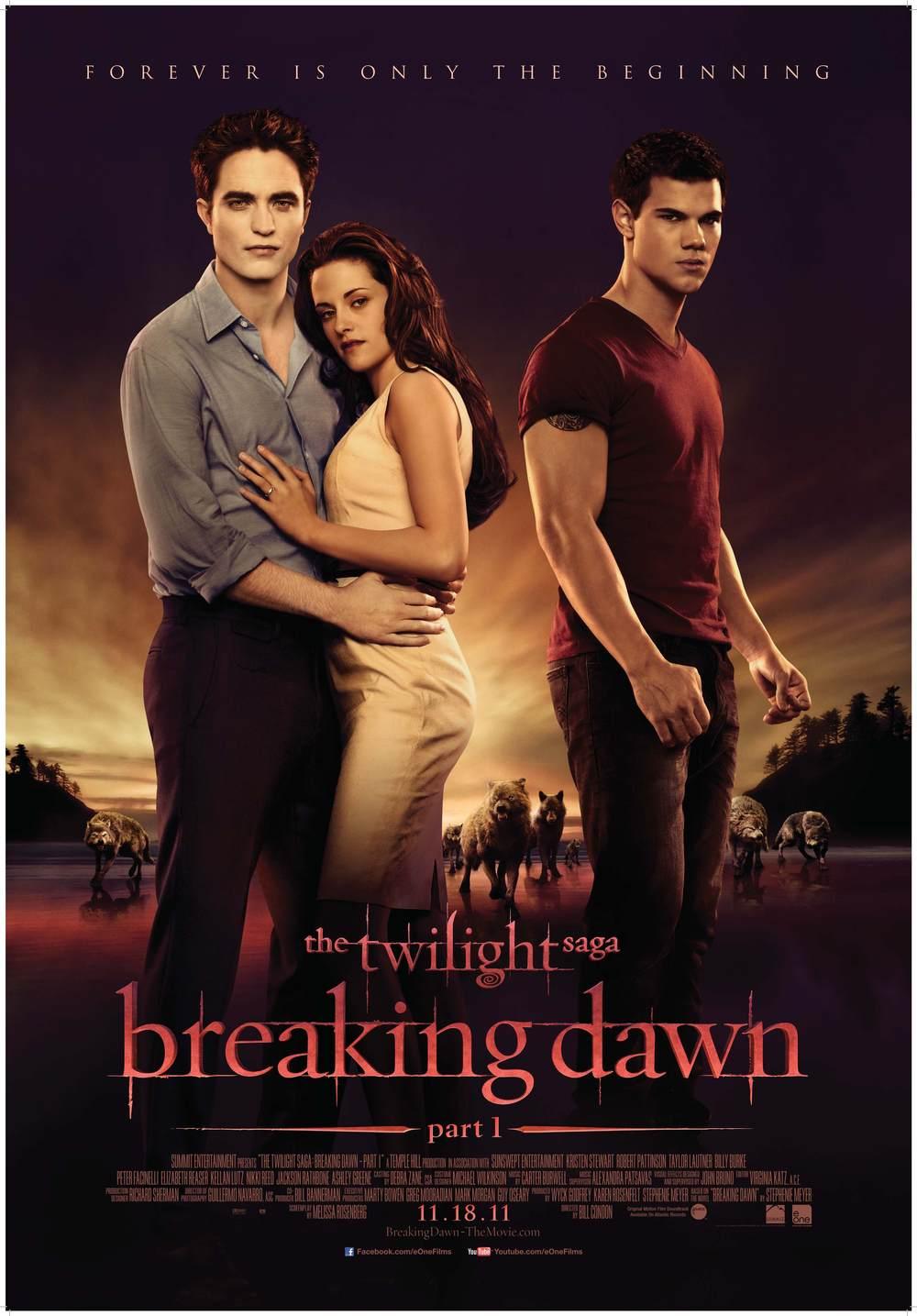 Breaking Dawn Final Poster.jpg