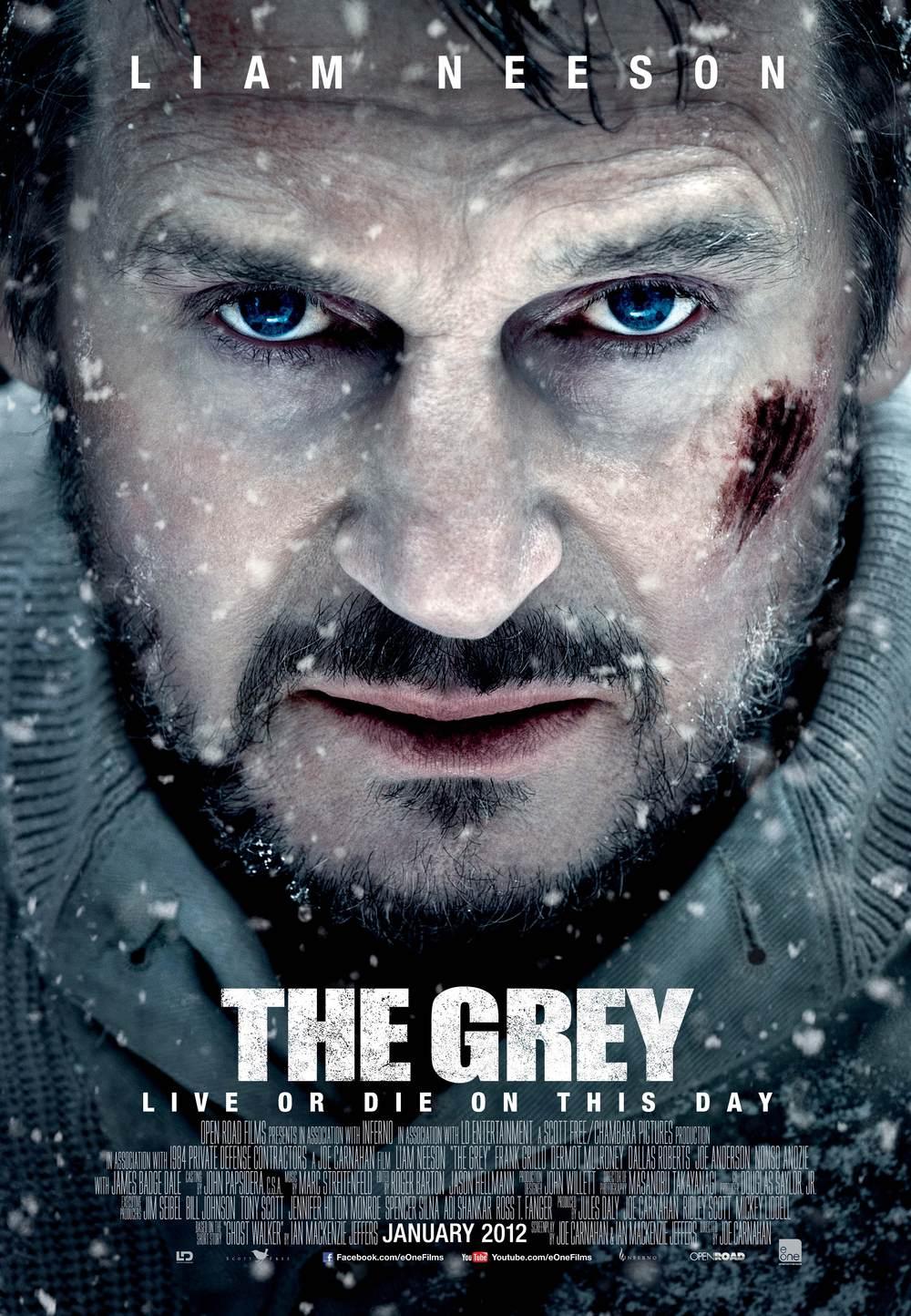 The Grey FINAL.jpg