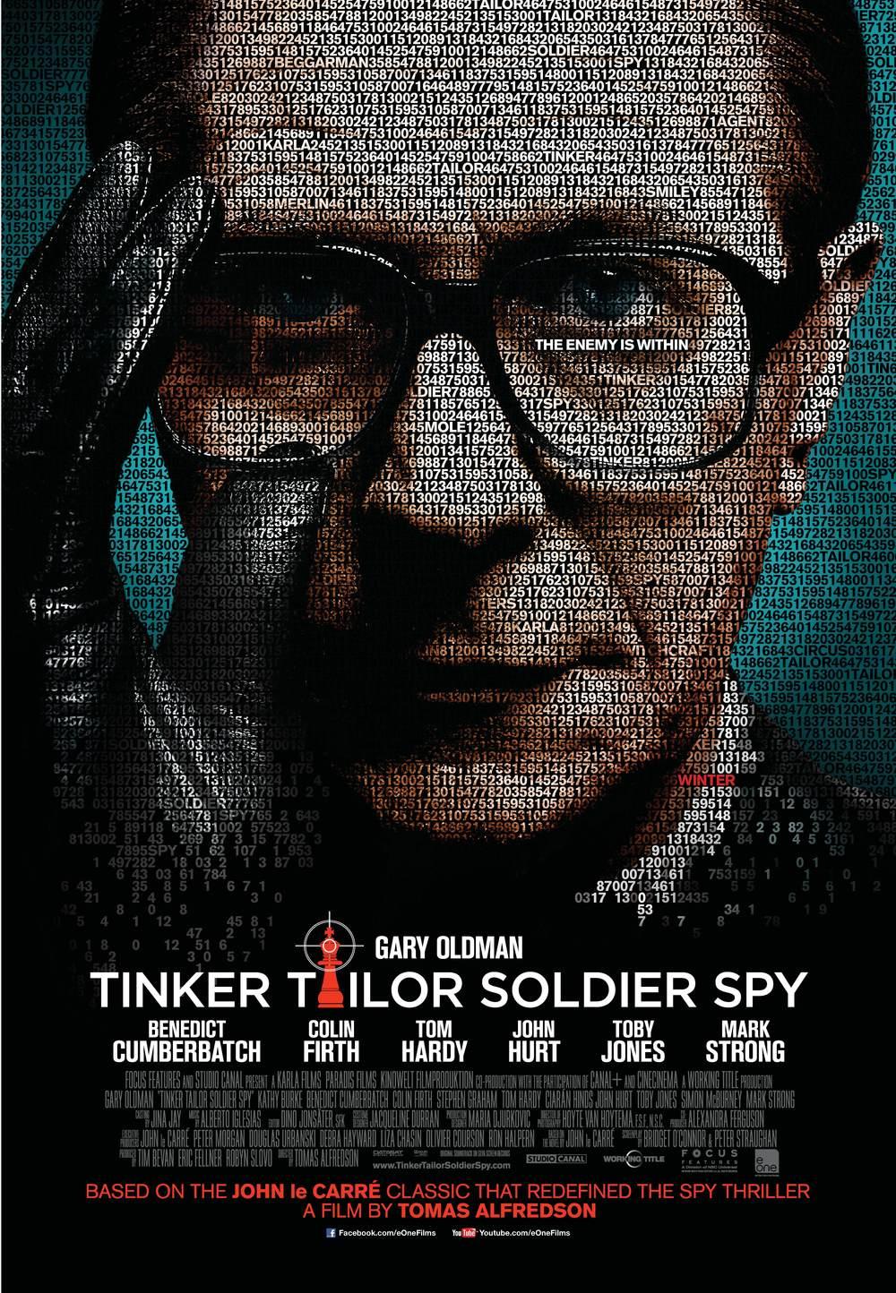 Tinker Tailor Soldier Spy Final.jpg