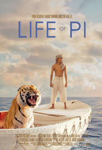 life_of_pi_poster.jpeg