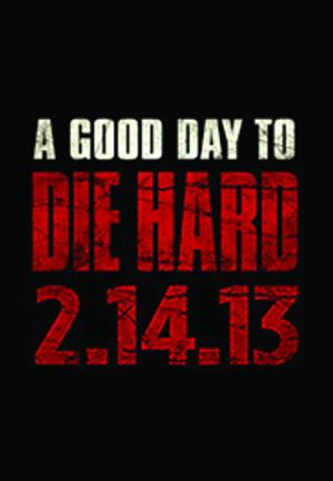 die_hard_poster.jpeg