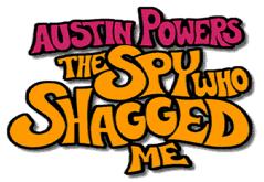 spy_shagged.jpg