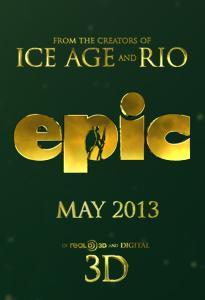 epic_poster.jpg