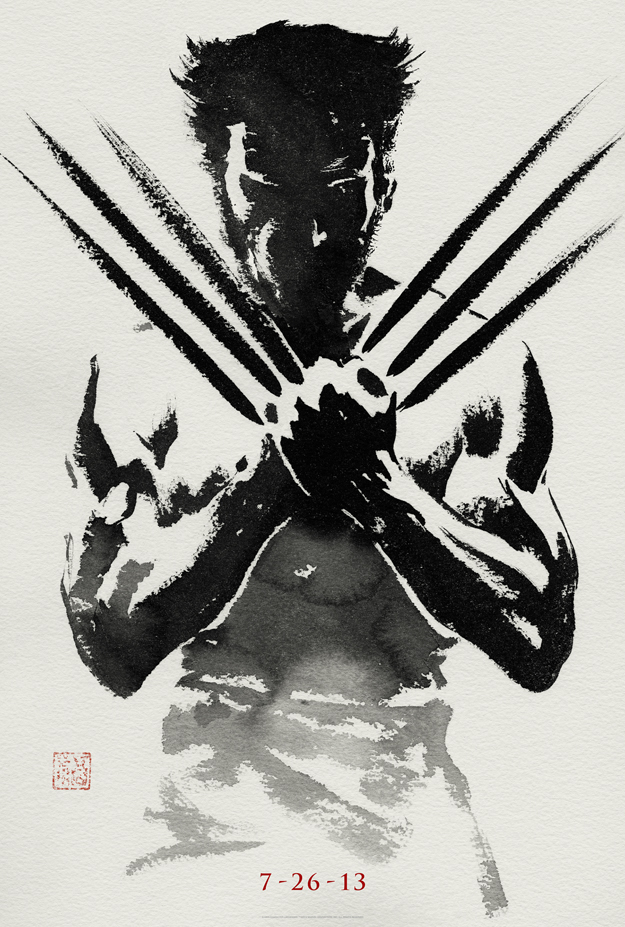 The_Wolverine_poster.jpg