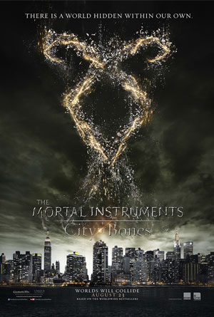 the-mortal-instruments-city-of-bones.jpeg