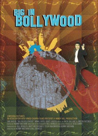 Big in Bollywood Poster.jpg