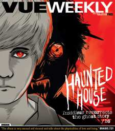 Vue Weekly Insidious Cover.jpg