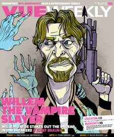 VUE Weekly Daybreakers Cover (1).jpg