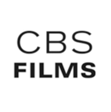 cbs_films.jpg